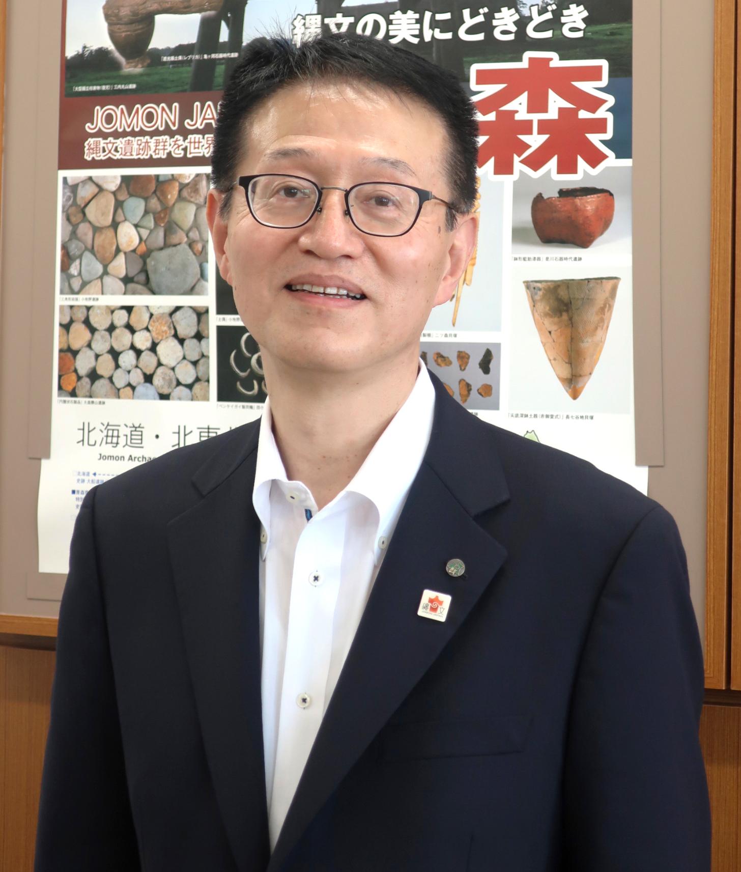 会 教育 長野 県 委員